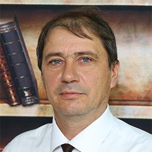 Юрышев Д.Г.