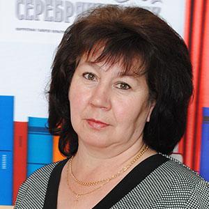 Мартынова М.Ю.
